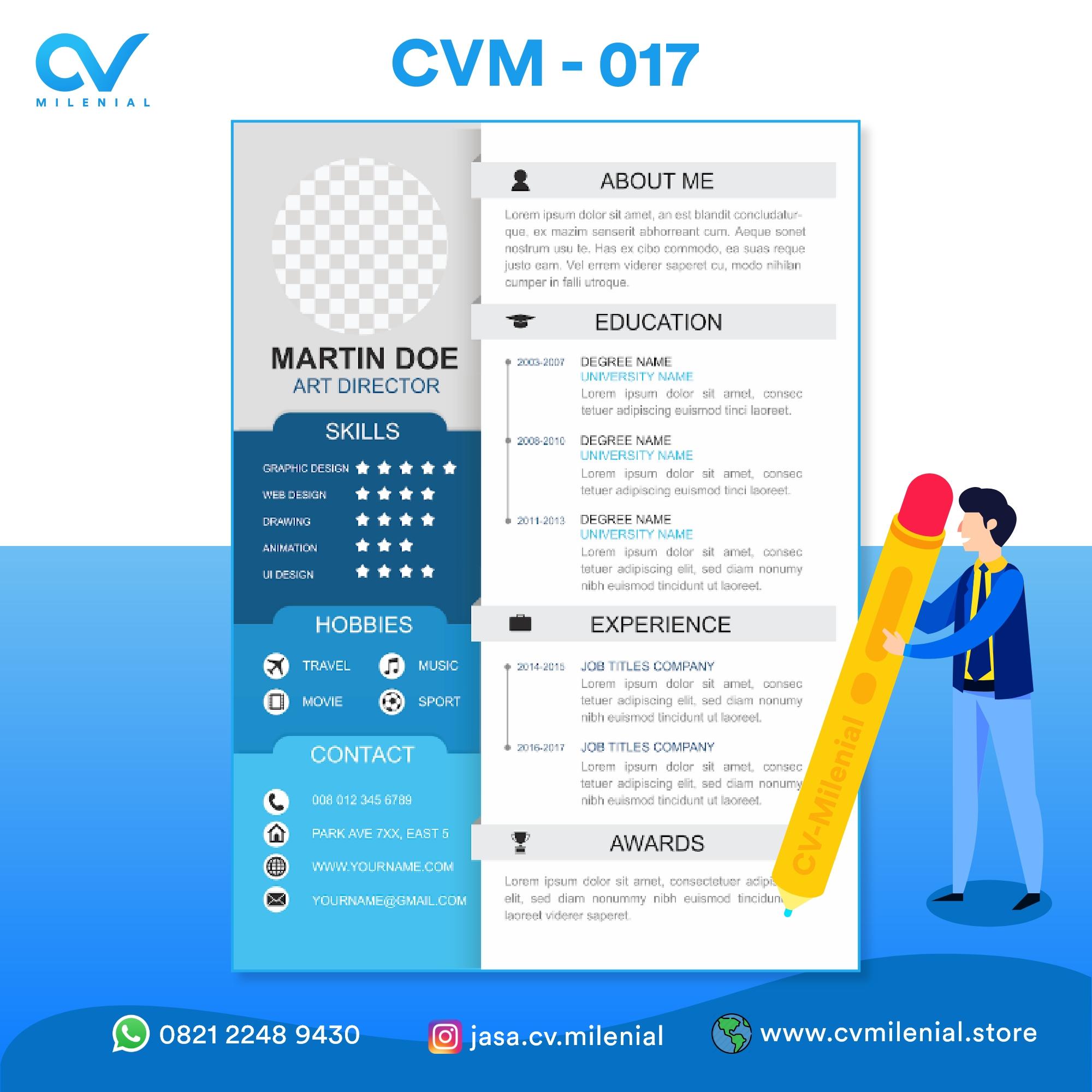 https://cvmilenial.com/assets/image/desain_cv/17.jpg
