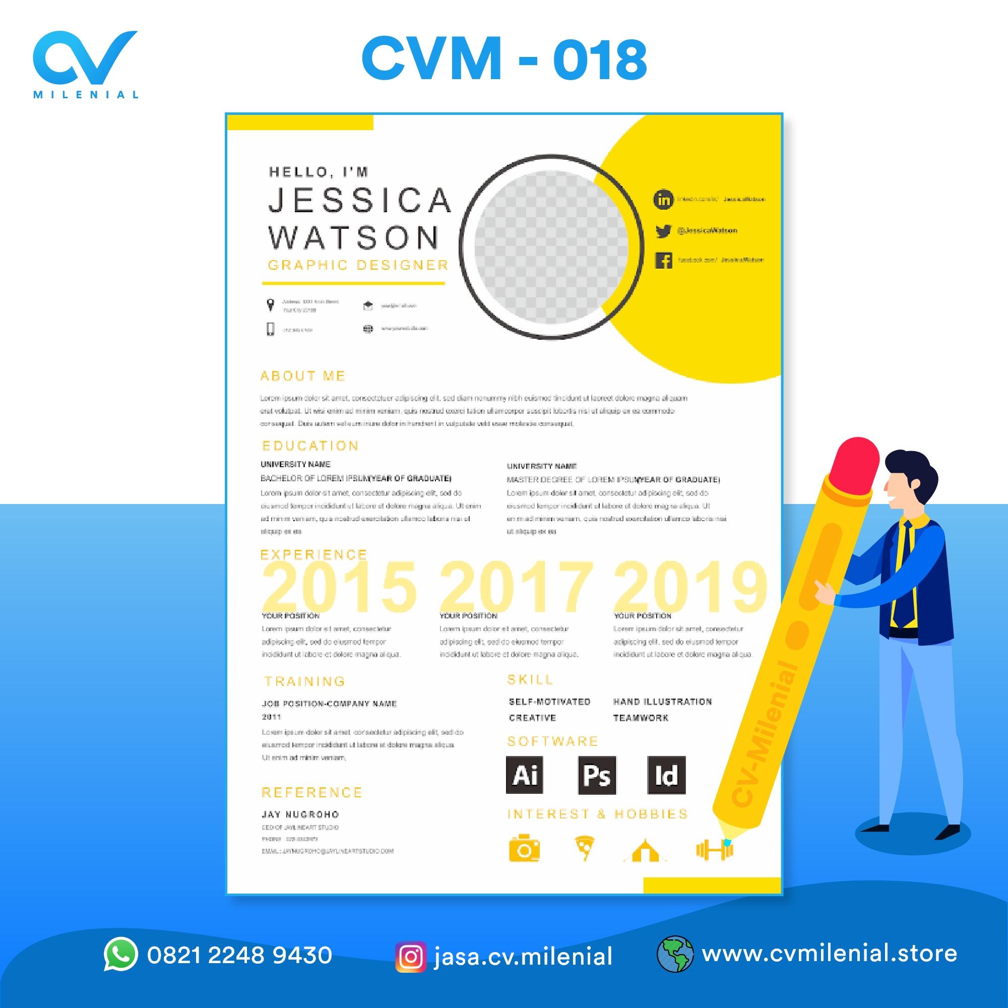 https://cvmilenial.com/assets/image/desain_cv/18.jpg
