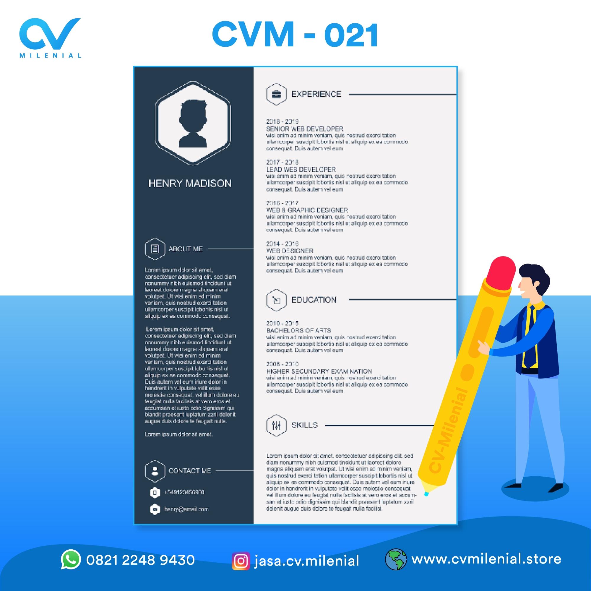 https://cvmilenial.com/assets/image/desain_cv/21.jpg