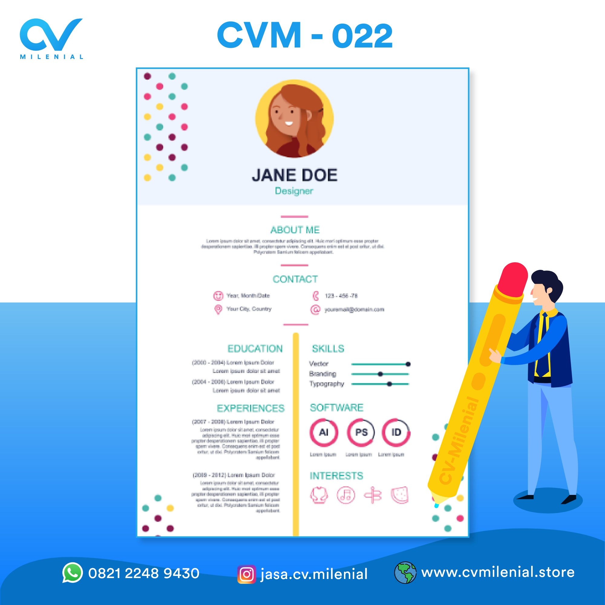 https://cvmilenial.com/assets/image/desain_cv/22.jpg