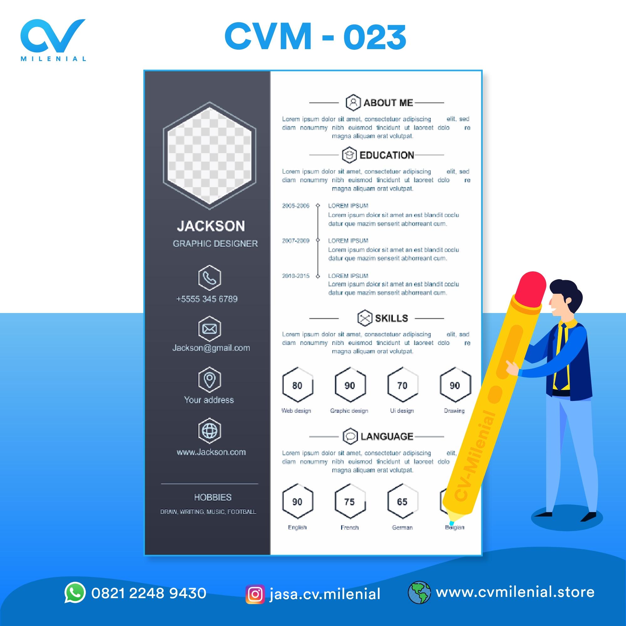 https://cvmilenial.com/assets/image/desain_cv/23.jpg