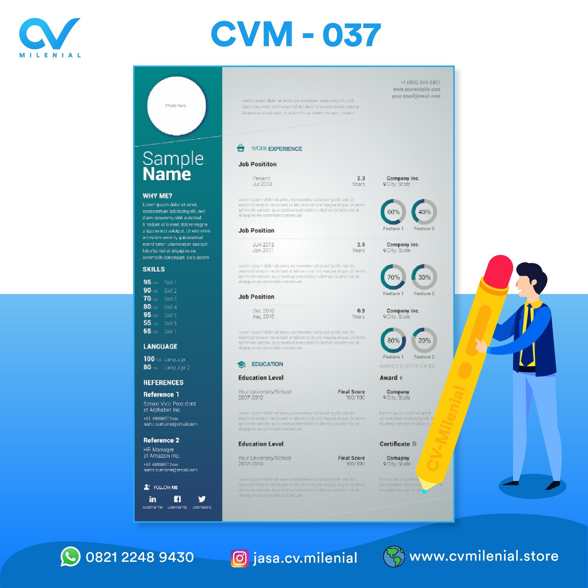 https://cvmilenial.com/assets/image/desain_cv/37.jpg