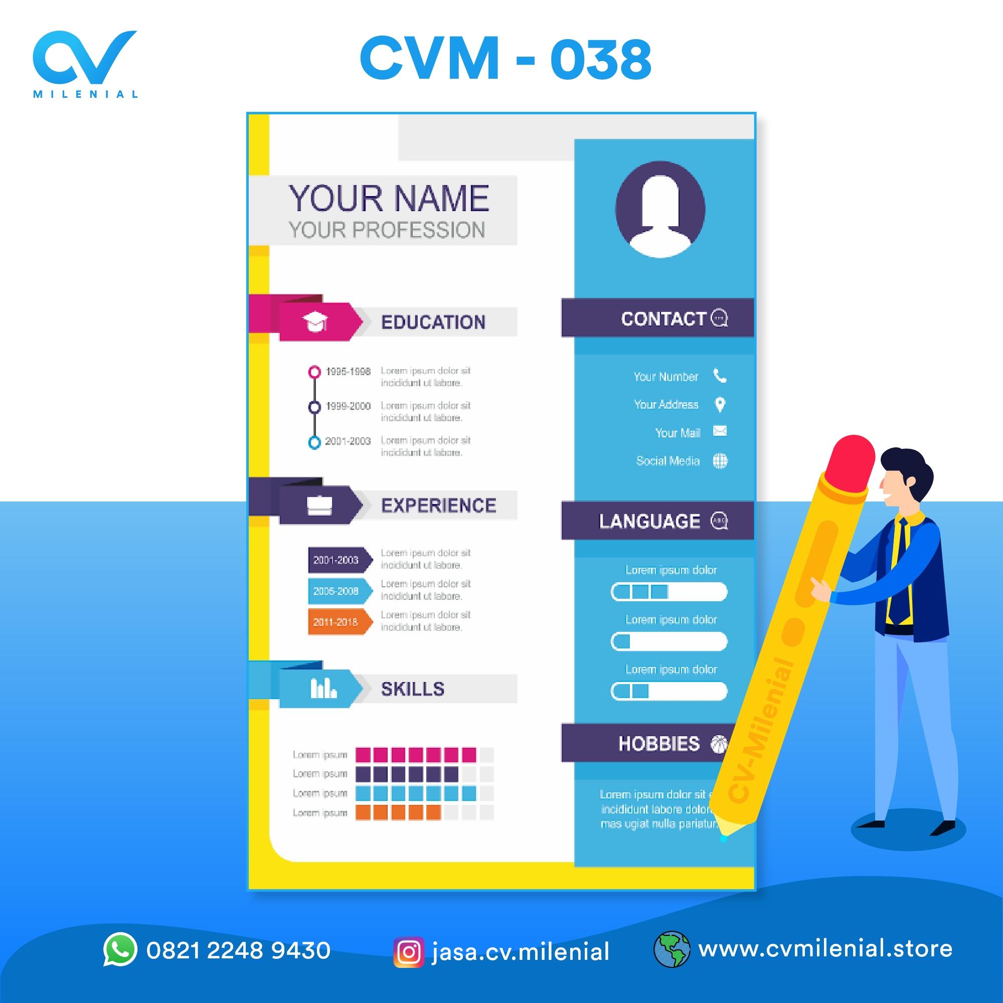 https://cvmilenial.com/assets/image/desain_cv/38.jpg