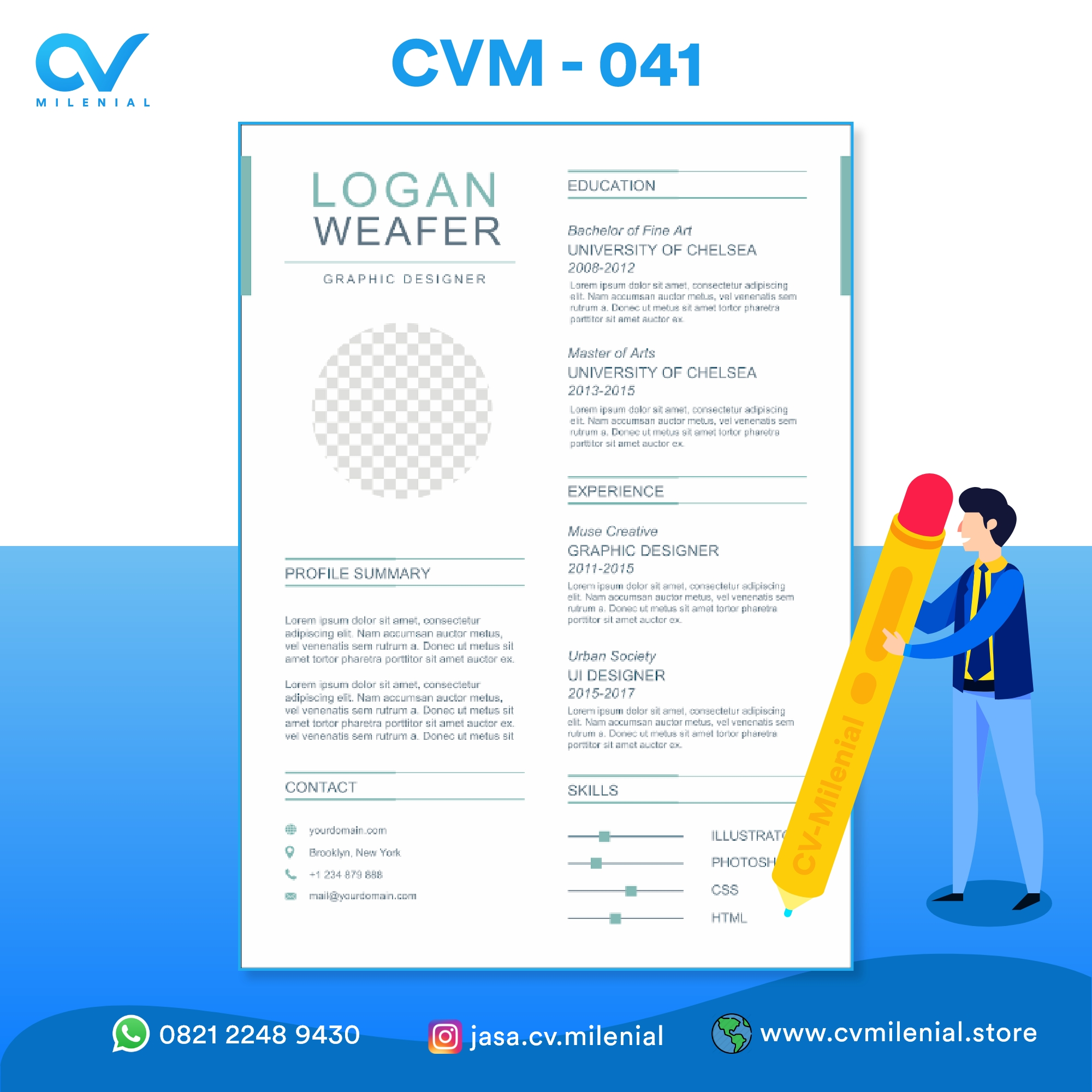 https://cvmilenial.com/assets/image/desain_cv/41.jpg