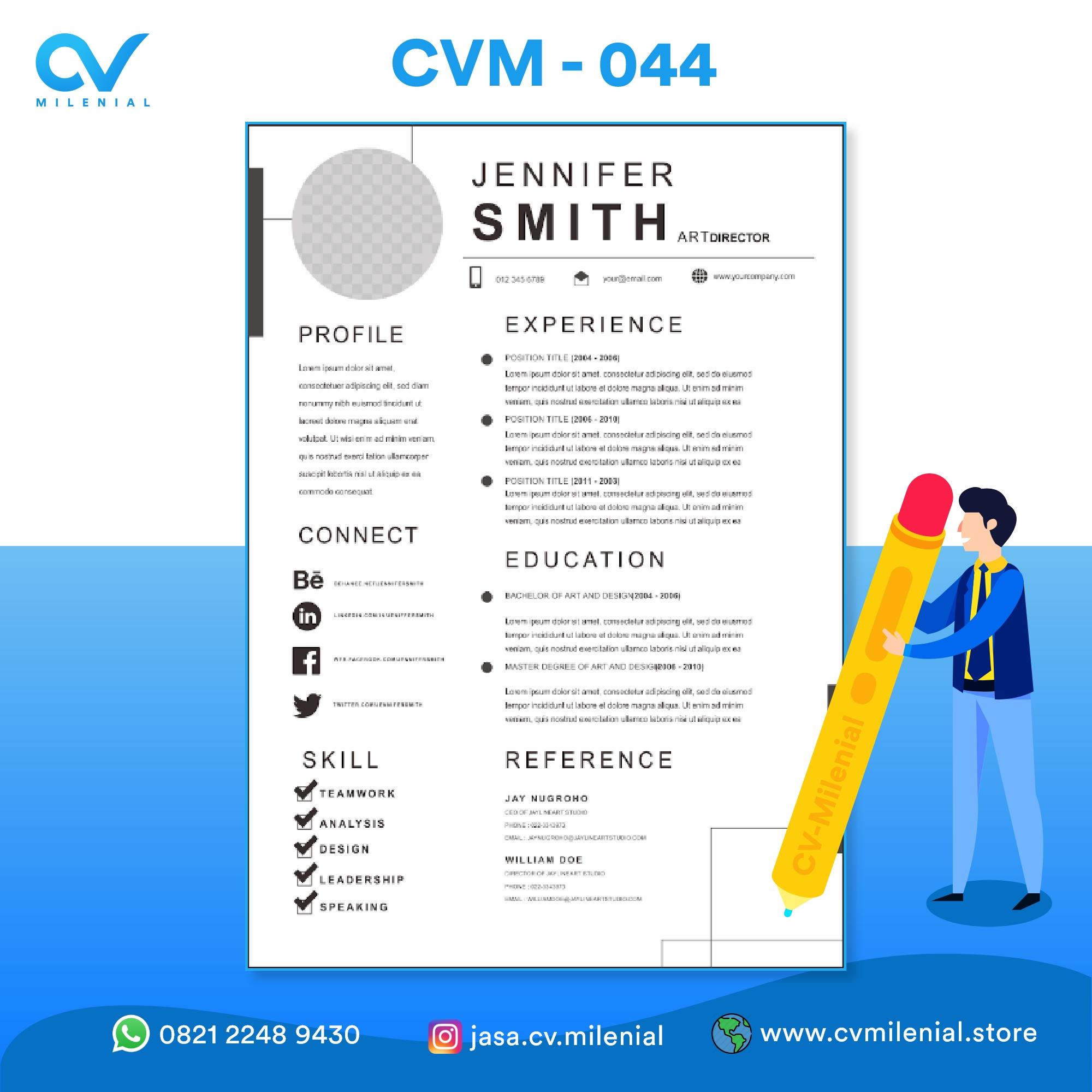 https://cvmilenial.com/assets/image/desain_cv/44.jpg