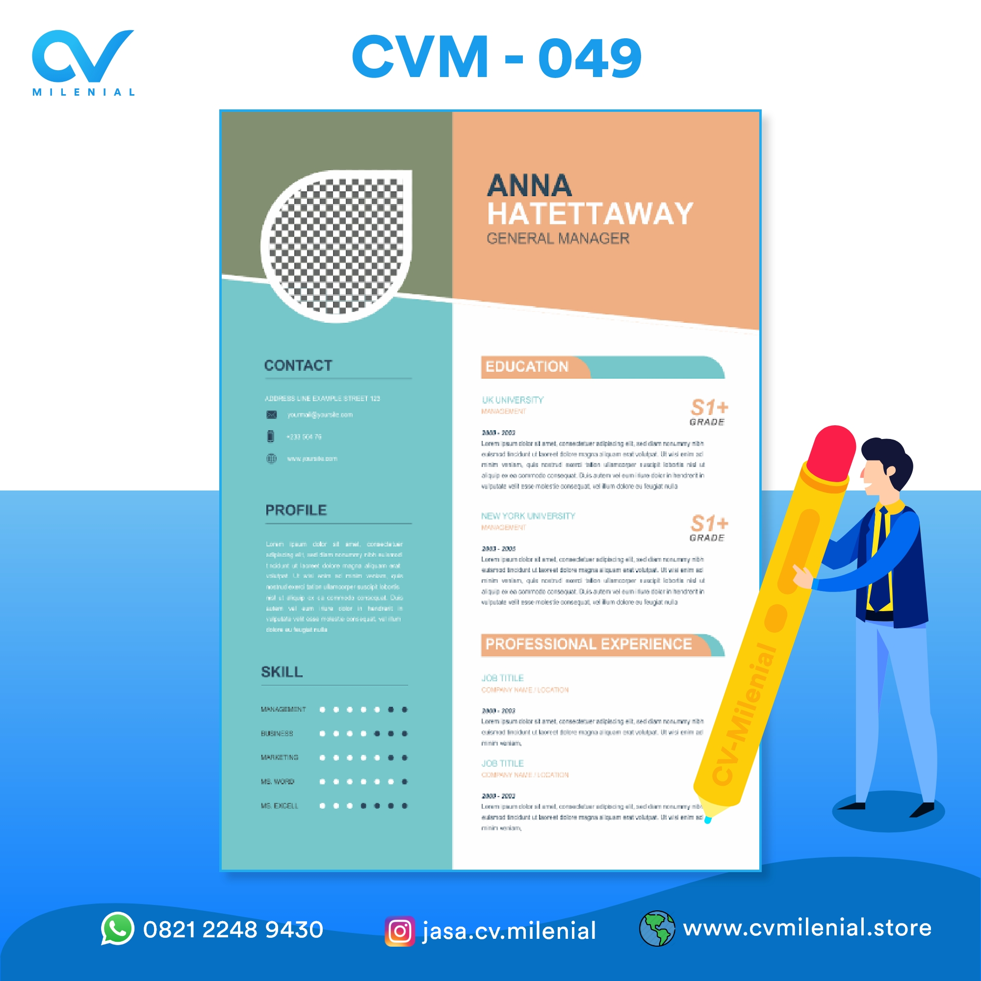 https://cvmilenial.com/assets/image/desain_cv/49.jpg