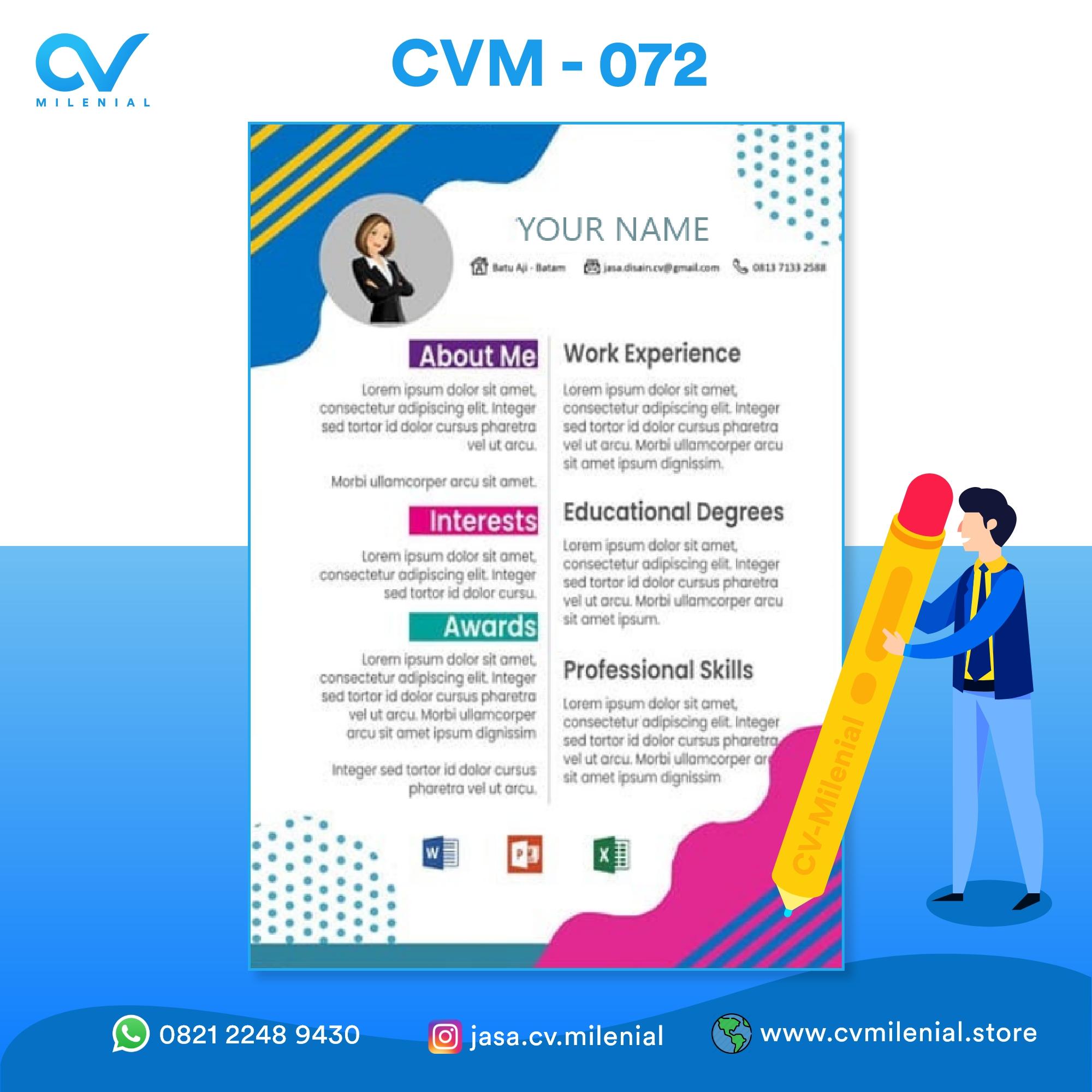 https://cvmilenial.com/assets/image/desain_cv/72.jpg