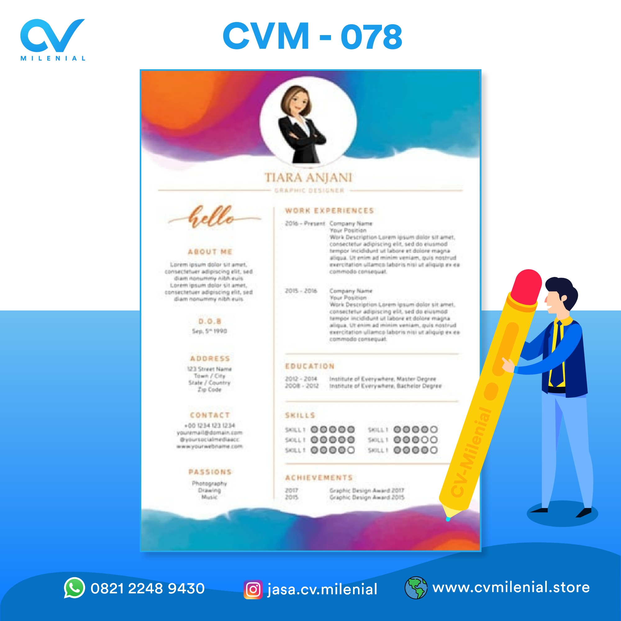 https://cvmilenial.com/assets/image/desain_cv/78.jpg