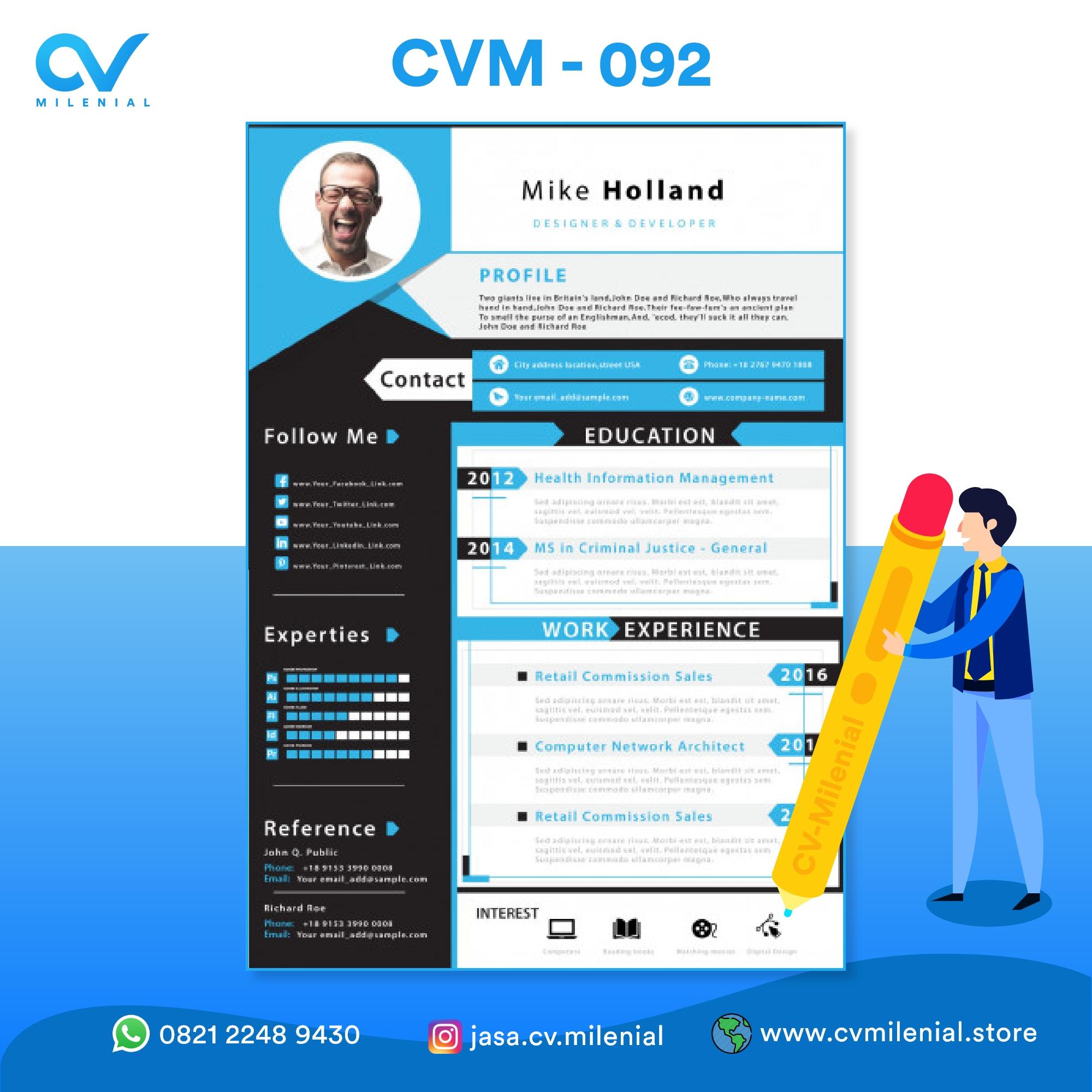 https://cvmilenial.com/assets/image/desain_cv/92.jpg